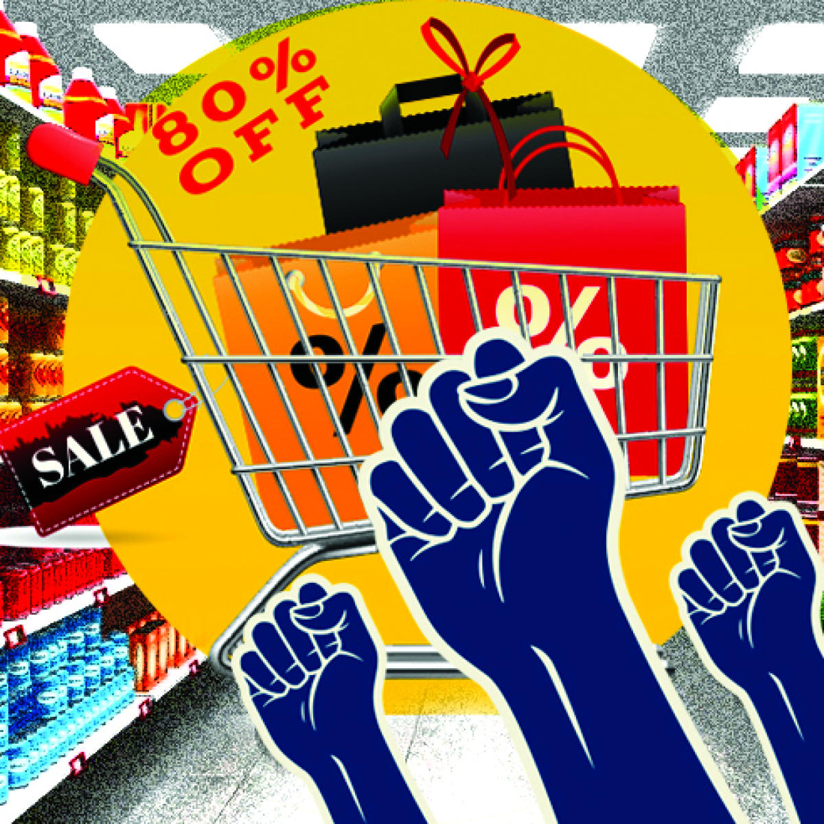 consumer protection act 2019