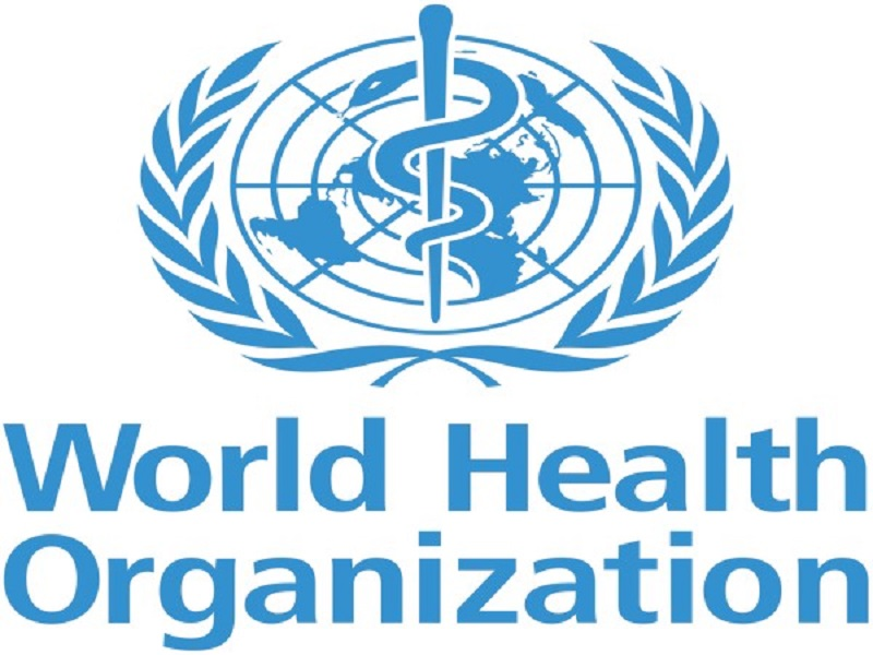 World Health Organaization